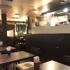 cafe NISHIMURA
