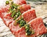 *県産食材使用の良質のお肉* 美味しい物をよりお手軽に♪