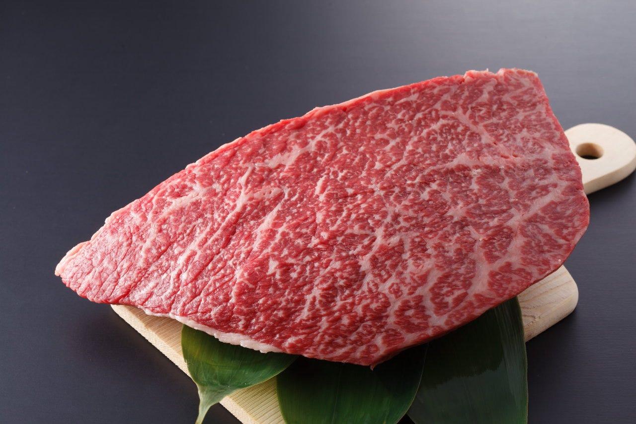 """肉""""DANコース(全8品)"""