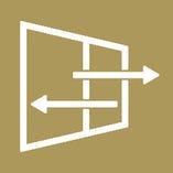 (2)3密を防ぐ換気の徹底やパーテーションを設置