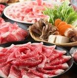 リーズナブルな価格のこだわりお肉【おすすめです!】