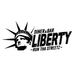 DINER&BAR LIBERTY