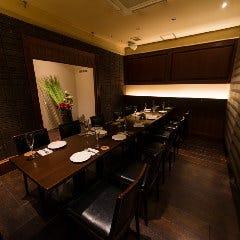 日比谷Bar(ヒビヤバー) 新宿西口店