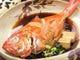 旬の鮮魚、色々あります