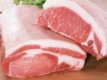 東海飯店 肉類食材 産地一覧【東京都】