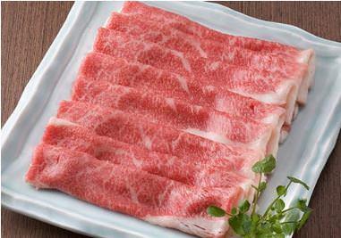 ■特撰の上質肉をご提供