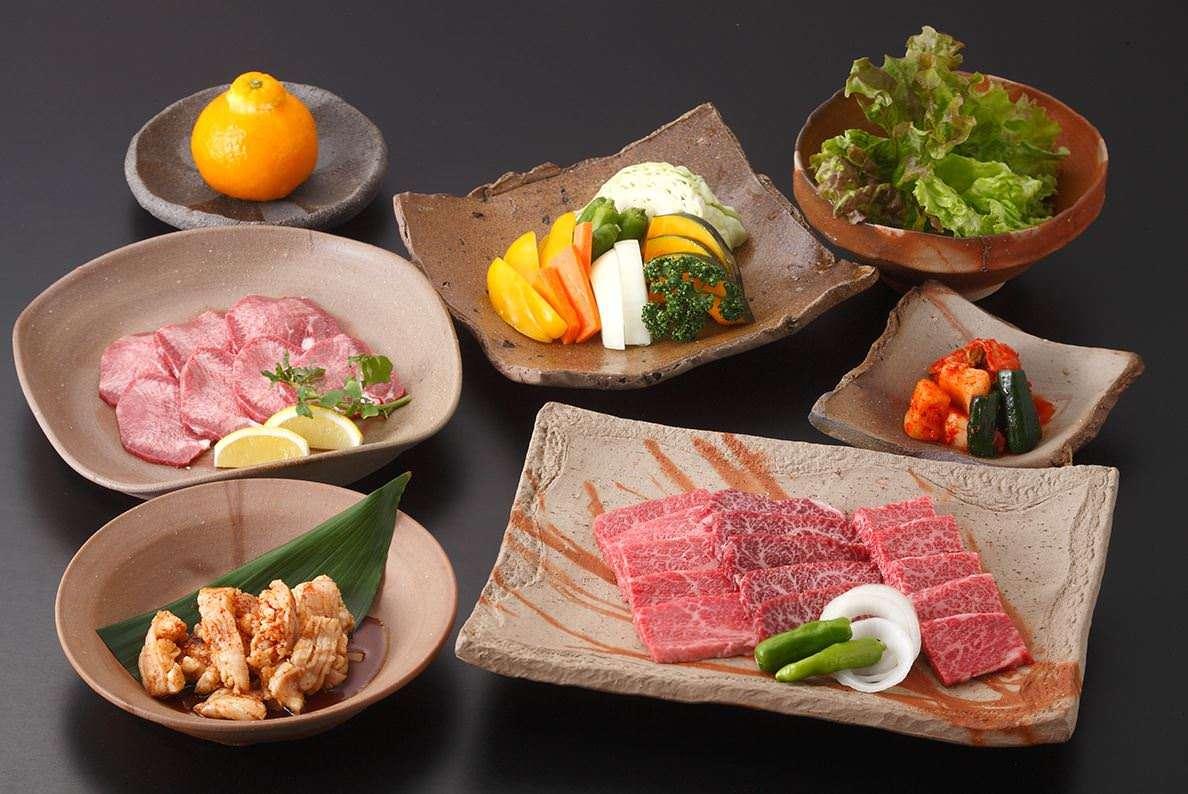 ■岡山のブランド和牛「千屋牛」