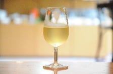蔵出し生ワイン