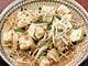 トウフ(豆腐&もやし)