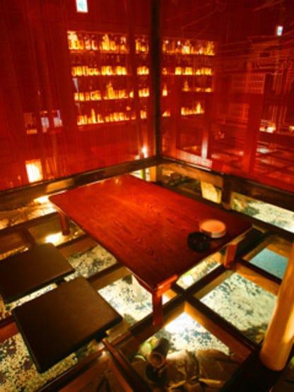 ◆近鉄奈良駅エリア♪完全個室完備