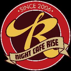 night cafe RISE~ライズ~