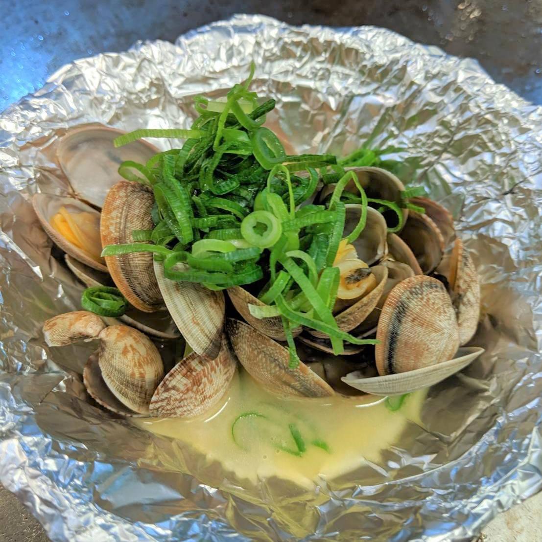牛コーネ・牡蠣・がんすなど広島の味