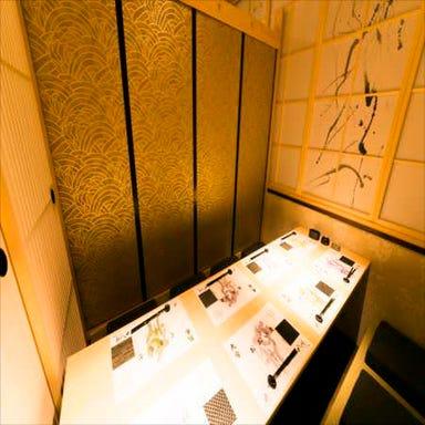 全席個室 居酒屋 九州和食 八州 長崎浜口店 コースの画像