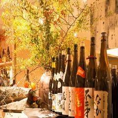 全席個室 居酒屋 九州和食 八州 長崎浜口店