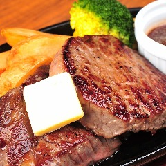 本格焼肉 萬まる THE OUTLETS HIROSHIMA店