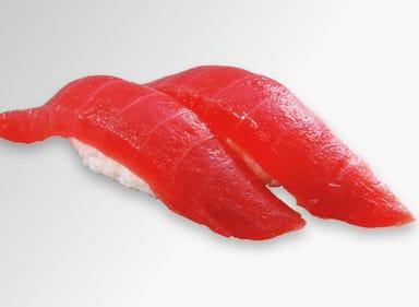 がってん寿司 さいたま鈴谷店 メニューの画像