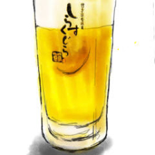 サッポロエビス生ビール