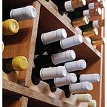 ブルゴーニュを中心に飲み頃ワインをたっぷり取り揃えております