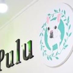 タピオカスイーツ BullPulu ブルプル アリオ深谷店