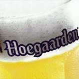 ◎ヒューガルデン・ホワイト(ベルギー)
