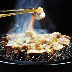 郡山食肉センター