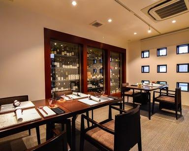 日本料理TOBIUME(トビウメ)  コースの画像