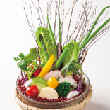 『ダイレクト産食』で日本の生産者を元気に!【北海道オホーツク・湧別町、香川県など】