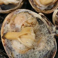 浜焼・海鮮バル 魚魚カルチョ