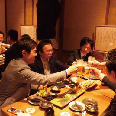 全席個室 居酒屋 あや鶏 宮崎橘通西店 メニューの画像