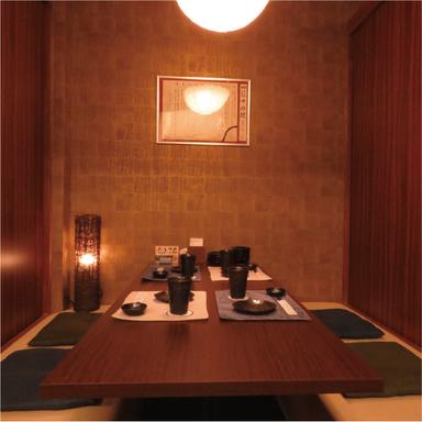 全席個室 居酒屋 あや鶏 宮崎橘通西店 コースの画像