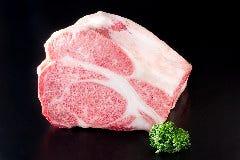 飛騨牛料理『匠味』