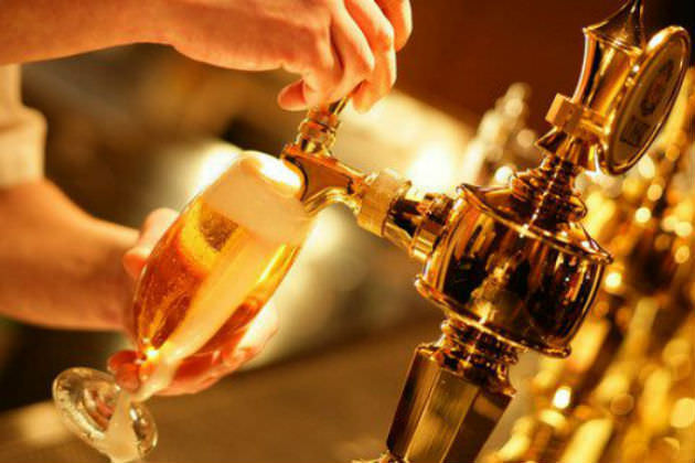 【飲み放題のみ】スパークリングワイン付飲み放題30種+料理は追加オーダーOK