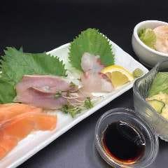 うまうま(鉄鍋食堂)