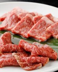 焼肉ダイニング 一颯 IBUKI