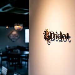 Didot