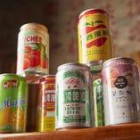 台湾ビール【台湾】