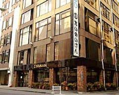 【東京駅・丸の内・日本橋周辺】誕生日に食べたい、行きたい、連れて行って欲しいレストラン(ディナー)は?【予算5千円~】