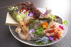 海老料理専門 えびっとる