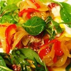 La cucina italiana Piu Sempre