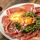【水戸駅OPEN】 郷土料理屋や極上肉料理がおすすめ◎