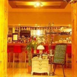 Wine&Sake Raisin 綱島店