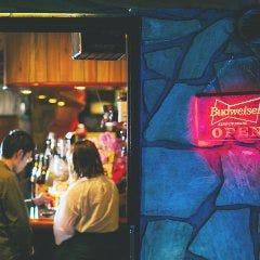 Restaurant&Bar いろり