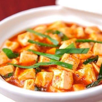 台湾屋台料理種類多数☆本場の味です