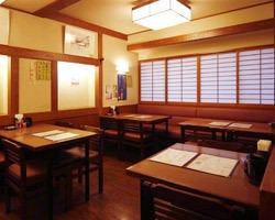 【銀座】焼き鳥・釜飯ニュー鳥ぎん  コースの画像