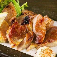 (肉)国産豚肩ロース