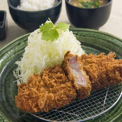 たづむら 大丸札幌店