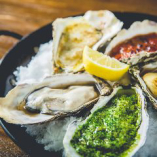 ◆北海道、全国各地からの活牡蠣◆【北海道~全国各地】