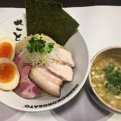 SATO Sakurashimmachiten