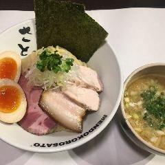 麺処 さとう 桜新町店