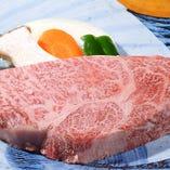 タンとハラミ以外は全て仙台牛または山形牛を使用